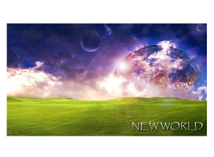 new_world_branding