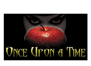 once_upon_a_time_branding