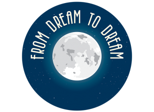 from_dream_to_dream_branding