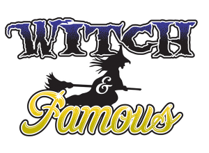 witch_and_famous_branding