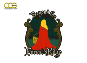 beyond_the_forest_branding_ccs 1