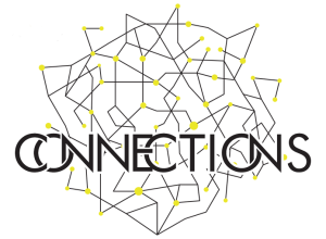 connections_branding 2