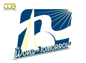 worldoftomorrow_ccs_branding