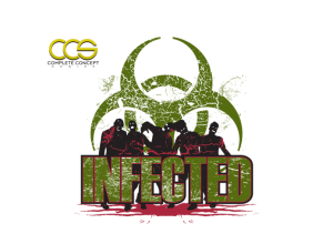 infected_branding_ccs