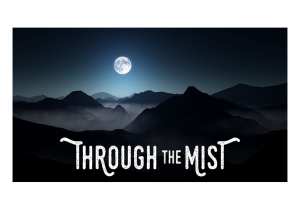 through_the_mist_branding
