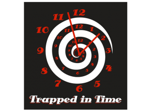 trapped_in_time_branding