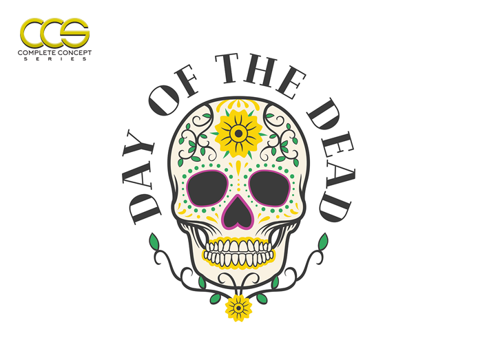 dayofthedead_branding