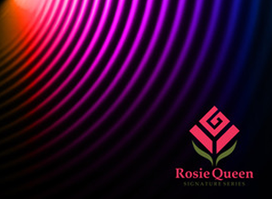 Rosie Queen Signature Series