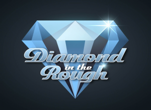 diamondintherough_branding