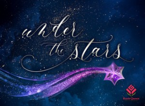UndertheStars-Logo