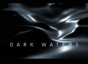 darkwaters_branding