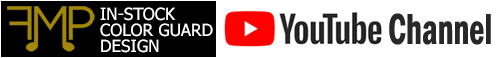 instock_youtube_button