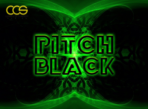 pitchblack_branding